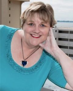 Sue Ashby - Pet Sitter in Sarasota Florida